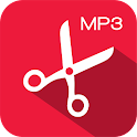Magic Mp3 Cutter icon