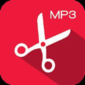 Magic Mp3 Cutter