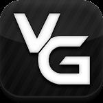VanossGaming Sound Effects