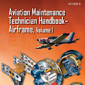 Airframe Maintenance Manual 1