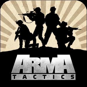 Arma Tactics THD  |  Juegos de Estrategia