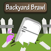 Backyard Brawl