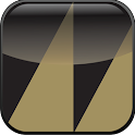 Wells Bank Mobile Banking icon