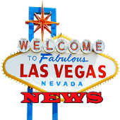 Vegas Valley News