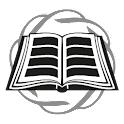 Dagelijks Woord icon