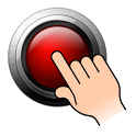 One Touch Video Recorder icon