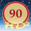 Tombola HD 2.0 icon
