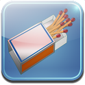 Matches Puzzles Game icon