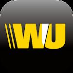 WUBS Prepaid