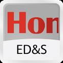 Honeywell ED&S Library icon