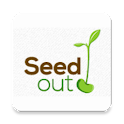 Seed Out icon
