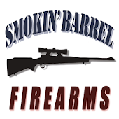 Smokin Barrel Firearms