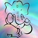 SriGaneshaByTeluguMitrulam icon
