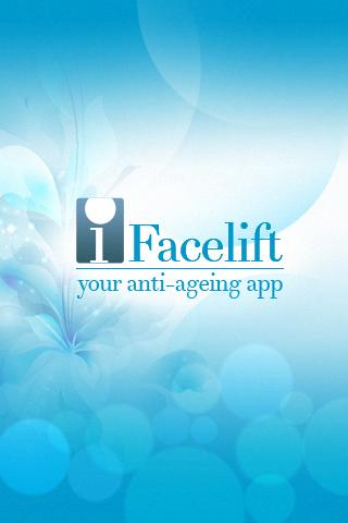 ifacelift