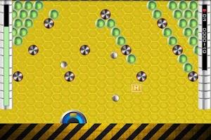 Screenshot of Arkaround Free