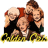GoldenGirls – QuoteTrivia logo