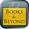 Books and Beyond icon