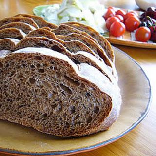 Russian Bread Recipes.