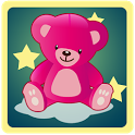 Bear Crush icon