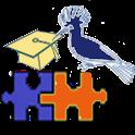 Student Timetable Helper icon