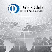 Diners Club Nordic