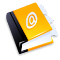 GroupManager Free icon