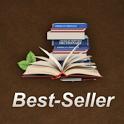 베스트셀러 - 도서순위 icon