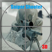 Sniper Shooter:RSQ Operation