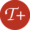 Talon+ for Talon for Twitter icon