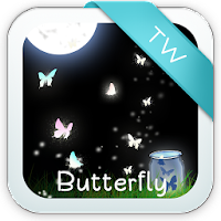 Butterfly Theme 3.139.51.72