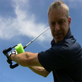 Tour Tempo - Power Whip Golf
