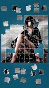 Gotické Hry Hádanky - náhled