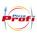 Pizza Profi icon