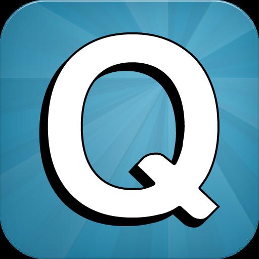 Premium Quizduell