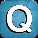 Quizduell PREMIUM APK Cracked Download