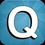 Quizduell PREMIUM v2.1.0 (German Version)