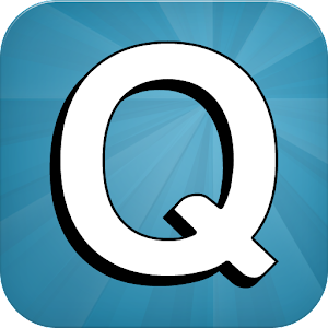 Quizduell PREMIUM for PC and MAC