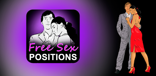 Free Sex Positions APK