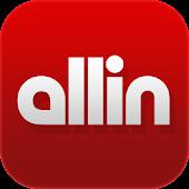 allin(올린)