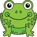 Crazy Frogs icon