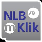NLB mKlik - NLB Tutunska banka