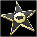 Video Star App for Dummies icon