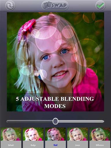 Image Blender Instafusion,بوابة 2013 RTd-__ma_4aXMgFwEgtY