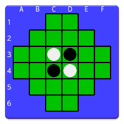 Reversi various icon