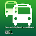 A+ Kiel Trip Planner