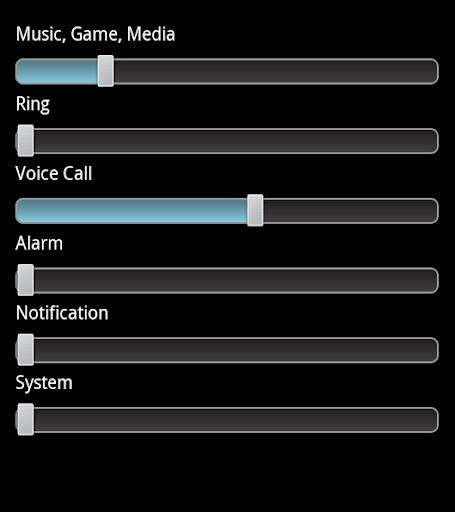 玩免費工具APP|下載很简单!音量控制和助推器 app不用錢|硬是要APP
