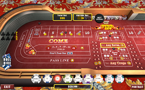 online casino for mac roll online dice