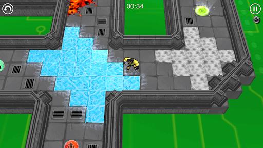 免費下載解謎APP|Ben 10 Game Generator 4D app開箱文|APP開箱王