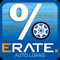Auto Loans Rates