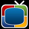 SPB TV - Free Online TV icon